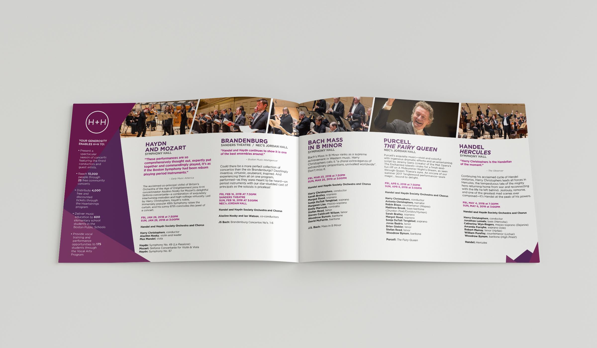 Handel and Haydn Society Brochure Mockup 5_WEB.jpg