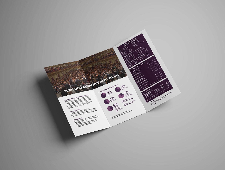 Handel-and-Haydn-Society-Advertising-Brochure-1_Pamphlet_WEB.jpg