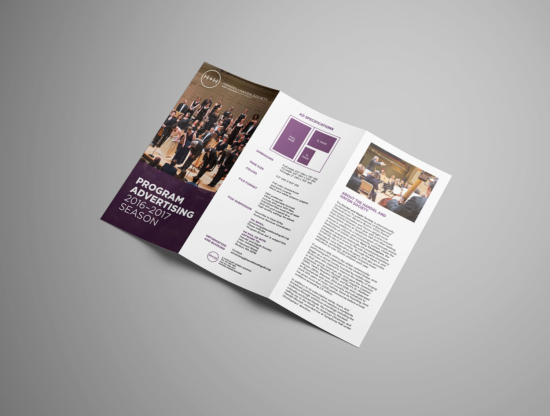 Handel-and-Haydn-Society-Advertising-Brochure-2_Pamphlet_WEB.jpg