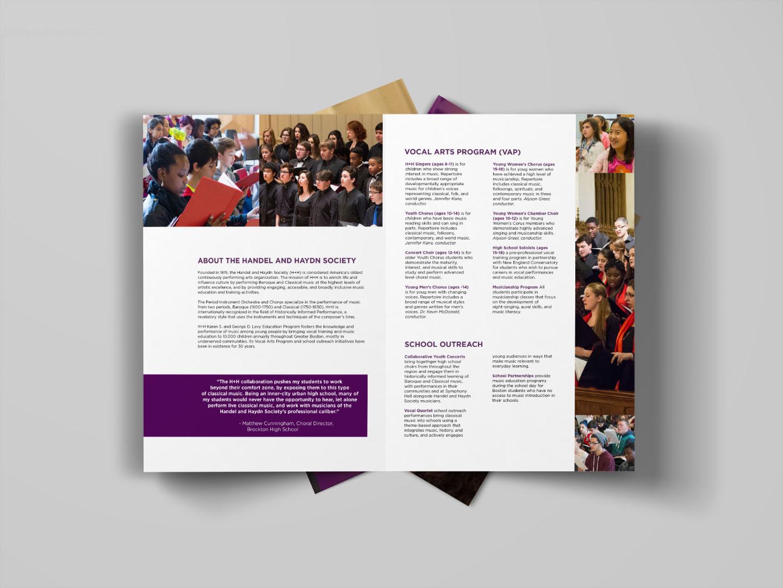 Handel-and-Haydn-Society-Education-Brochure-2_WEB.jpg