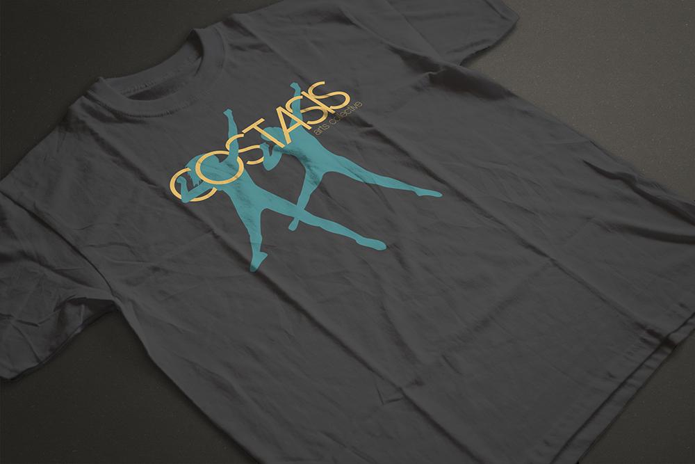 Costasis Branding_TSHIRT_WEB.jpg