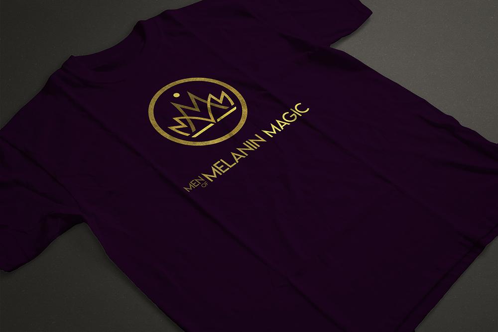Men of Melanin Magic Branding_TSHIRT_WEB.jpg