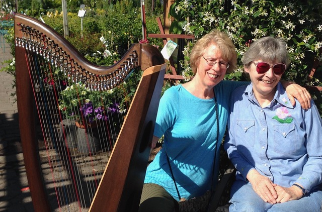 Meg and Christine2.jpg