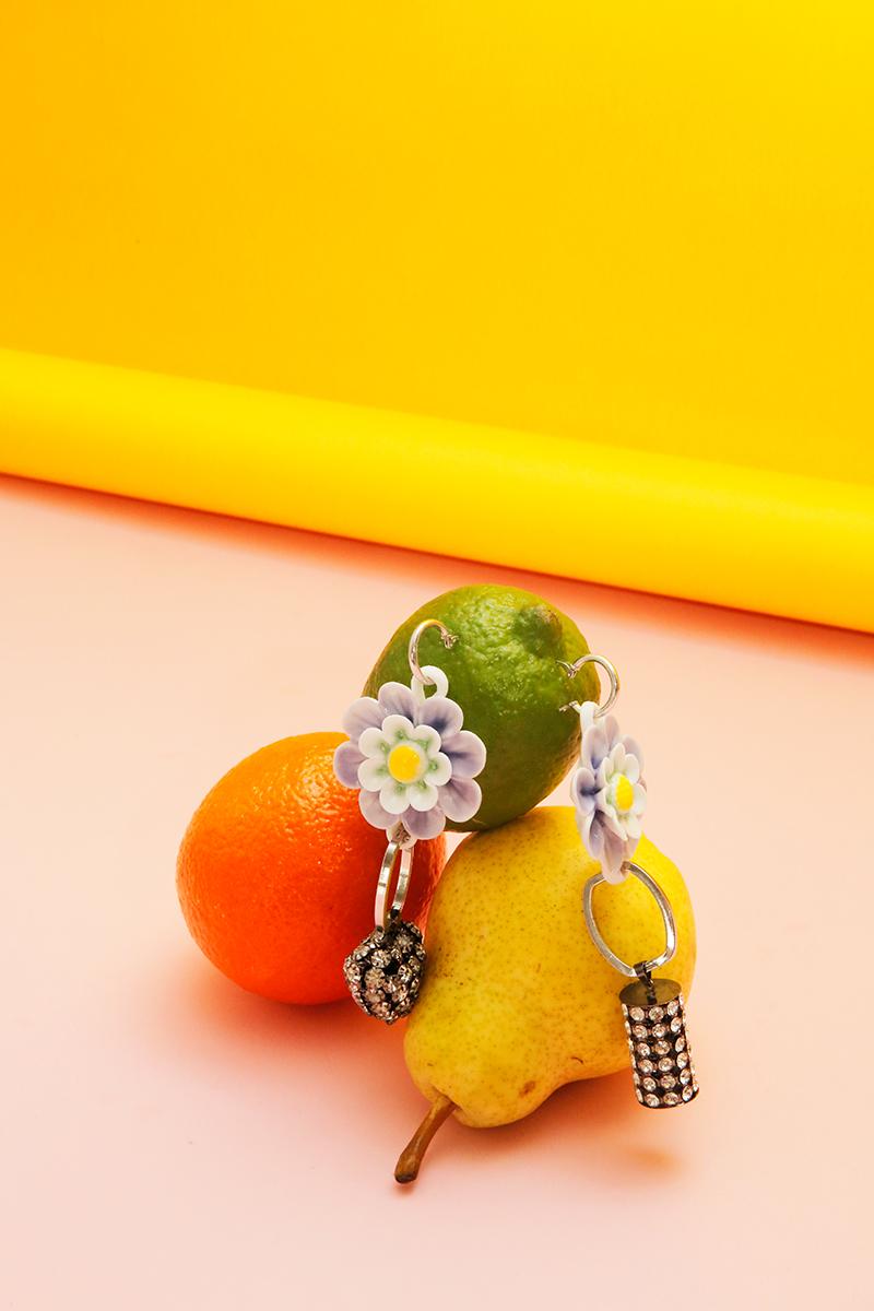 Hoops-Micro-Trend-Fruit-Still-Life-Man-Repeller-8.jpg