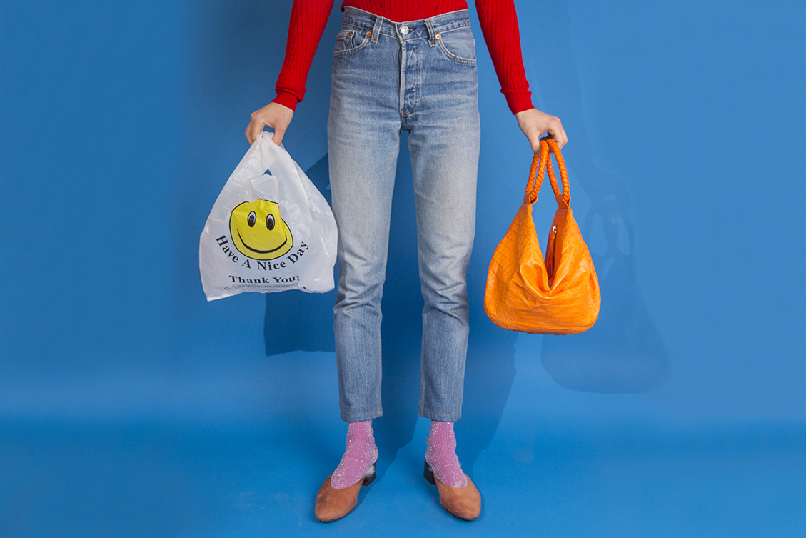 Thank-You-Compliment-Man-Repeller---3-2.jpg
