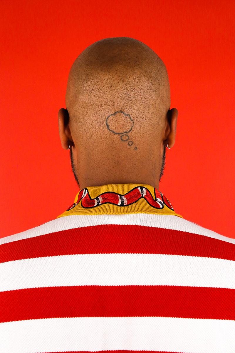 Tattoos-Feature-Matthew-Man-Repeller-6.jpg