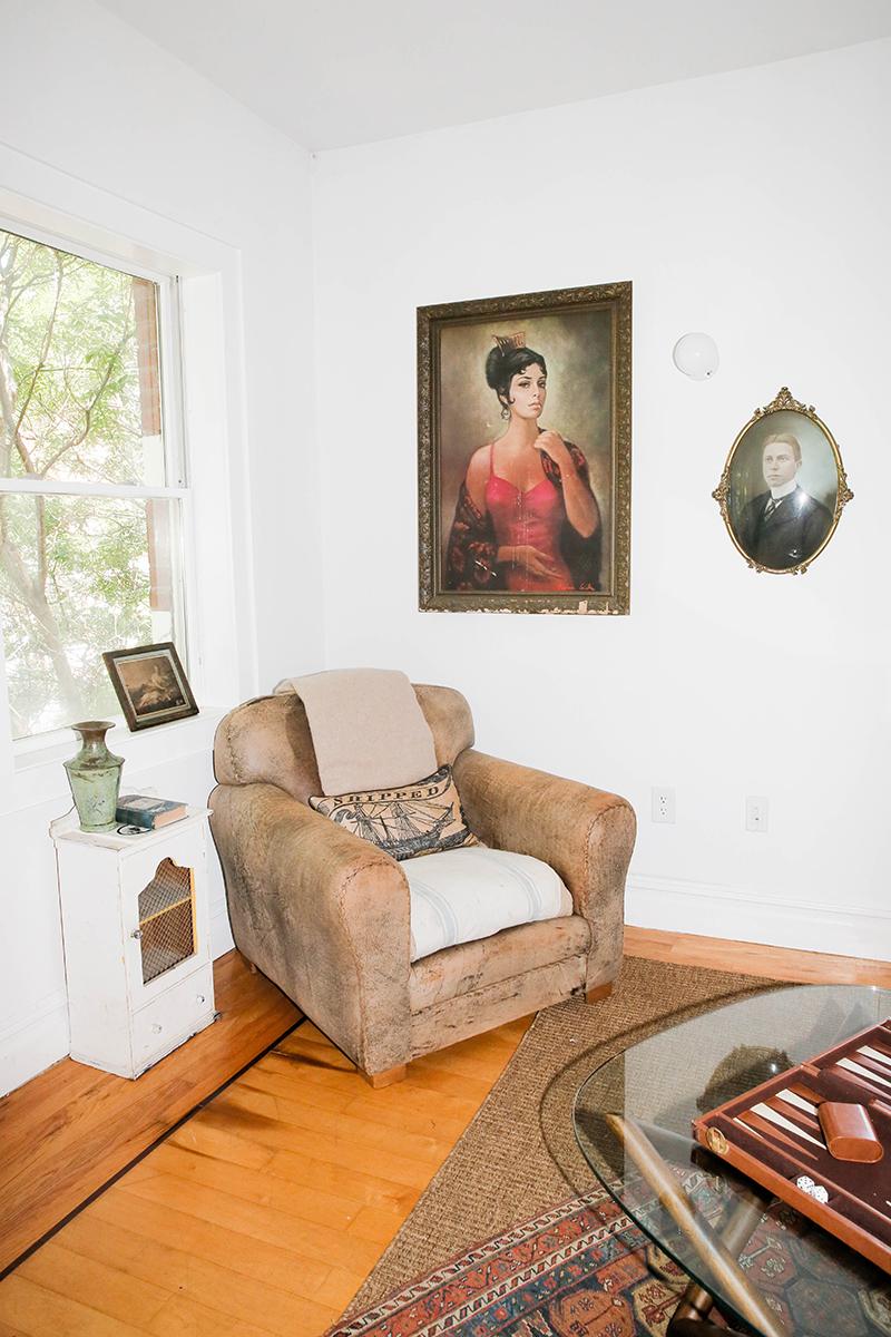 Cool-NYC-Apartments-Verena-von-Pfetten-Man-Repeller-14.jpg