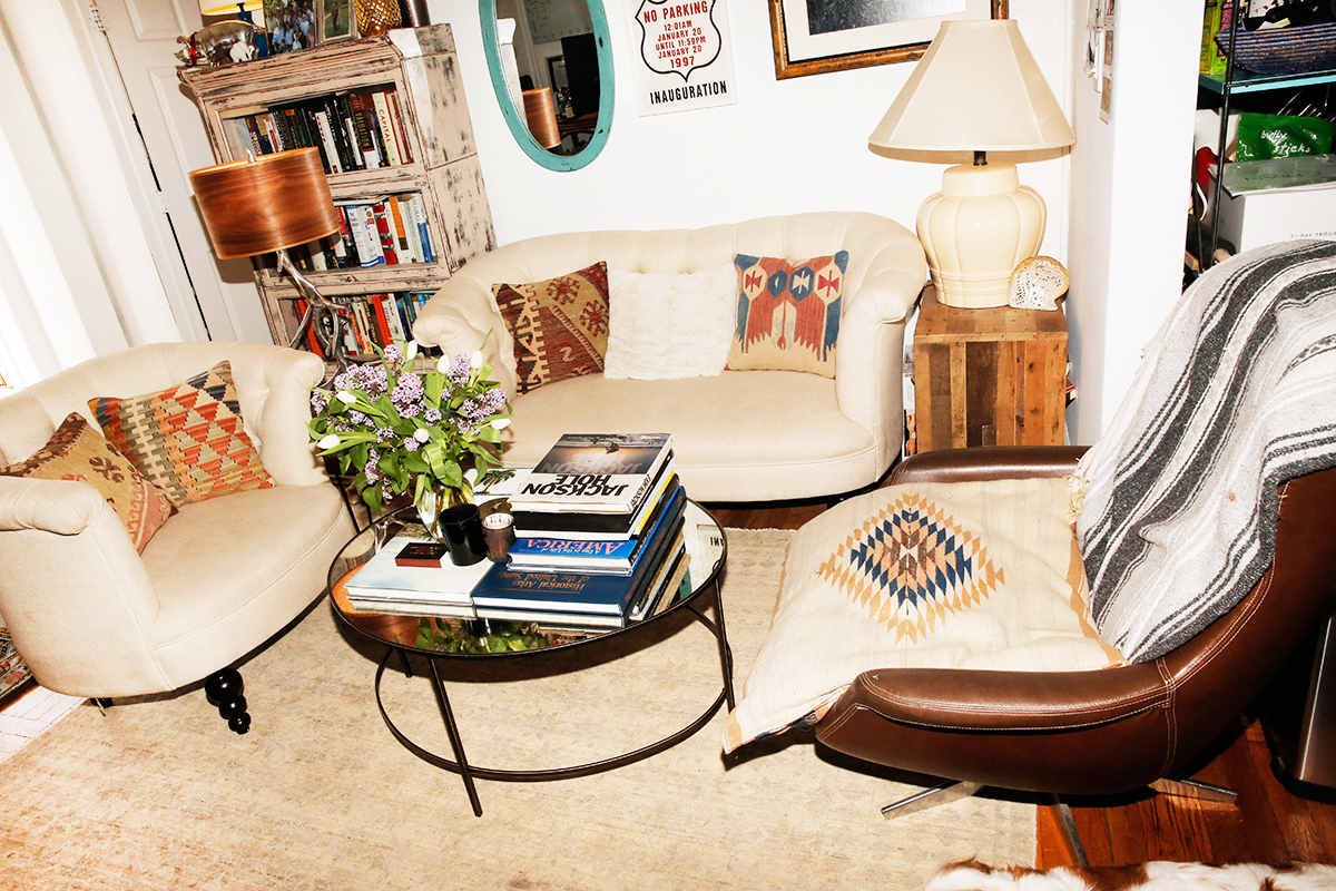 Cool-Apartments-Inspiration-Man-Repeller-52952.jpg