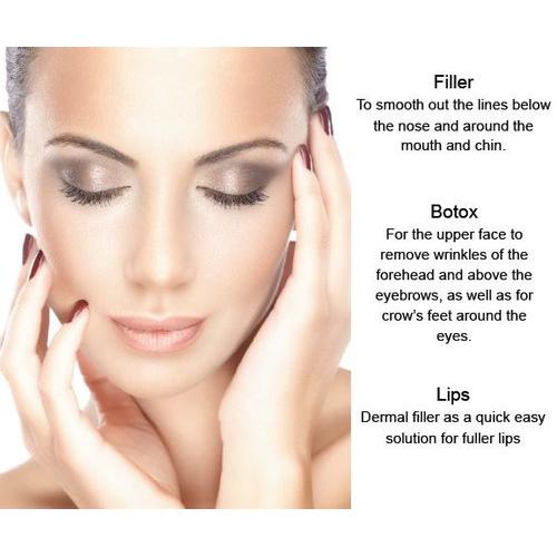 Botox-web.jpg