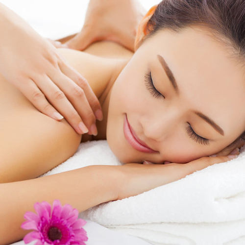 relaxation-massage-web.jpg