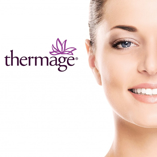 The #1 Provider of Skin Tightening Treatments Worldwide