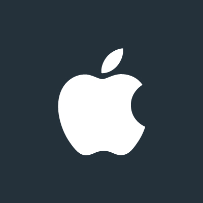 apple-icon.jpg