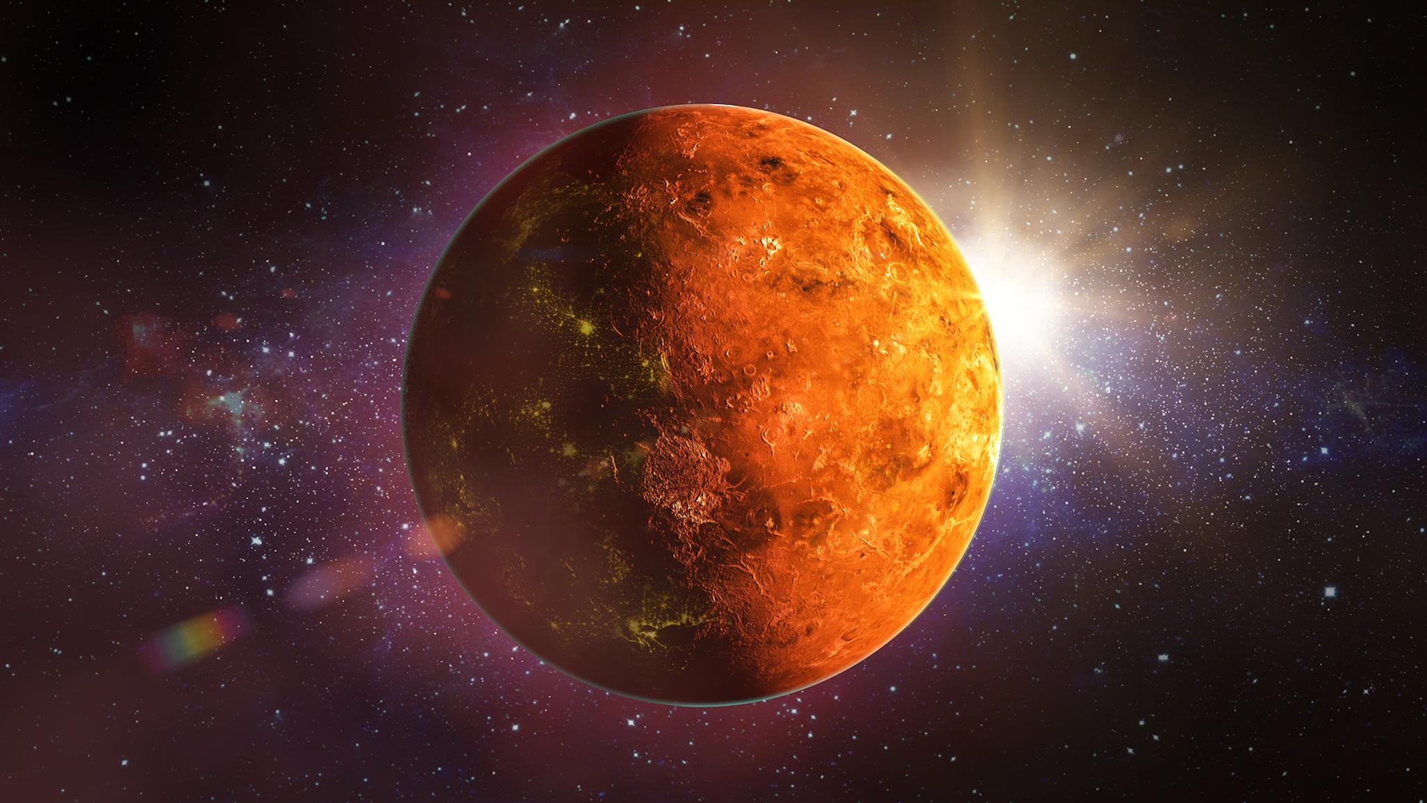Mars4.png