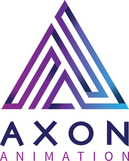 Axon_main_logo_alpha.png