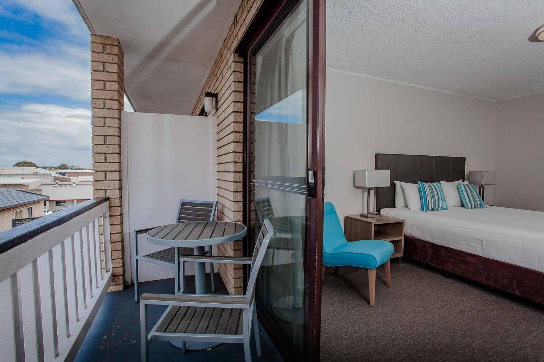 best-western-albany-apartments-hotel-motel-accommodation-executive-king-1.jpg