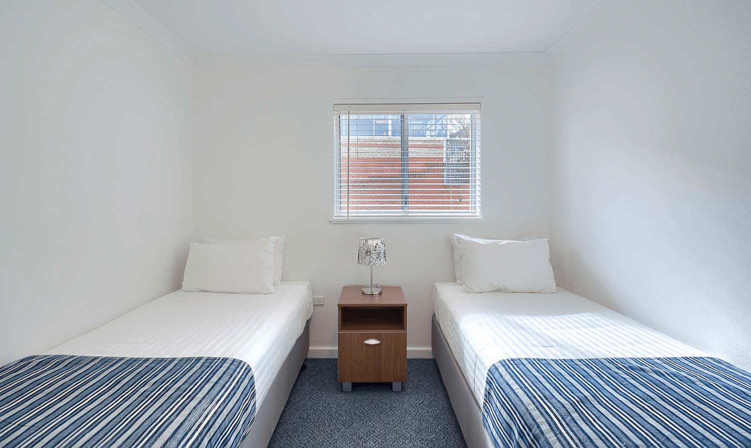 best-western-albany-apartments-hotel-motel-accommodation-2-bedroom-apartment-1.jpg