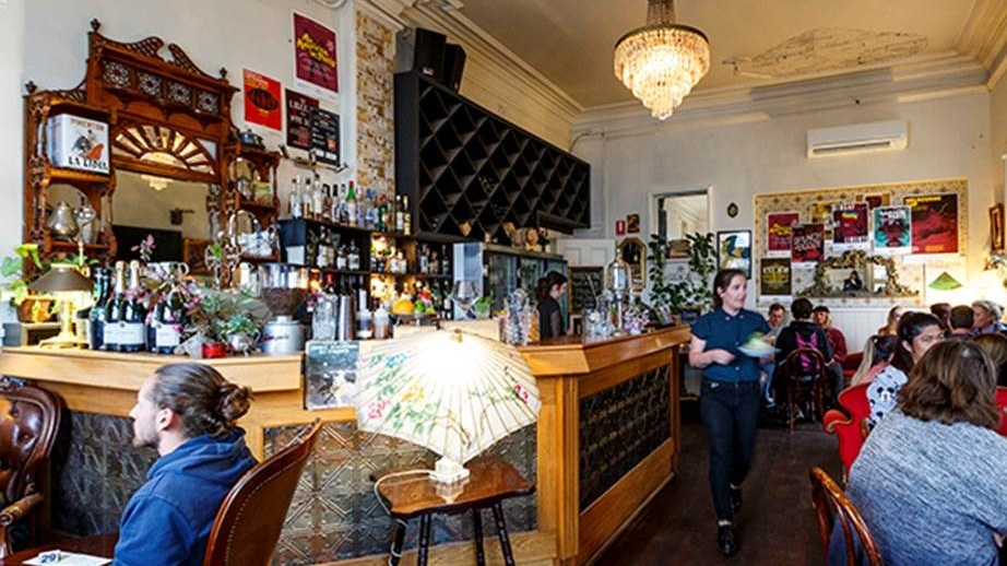 liberte-albany-bar-of-the-year-gourmet-traveller.jpg