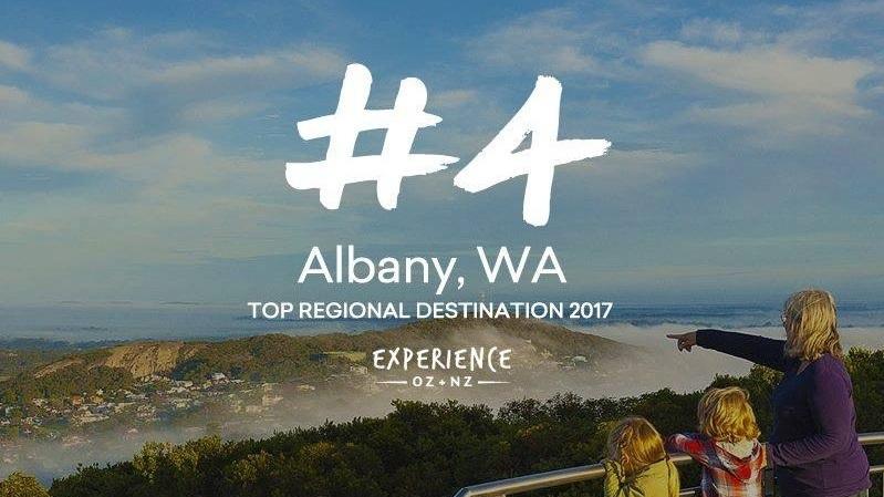 albany-top-10-regional-desinations.jpg