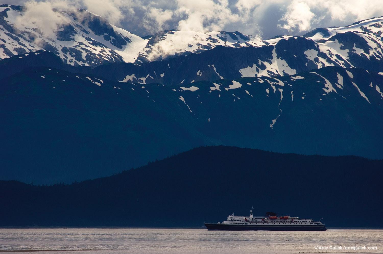 SITT_ferry_web.jpg