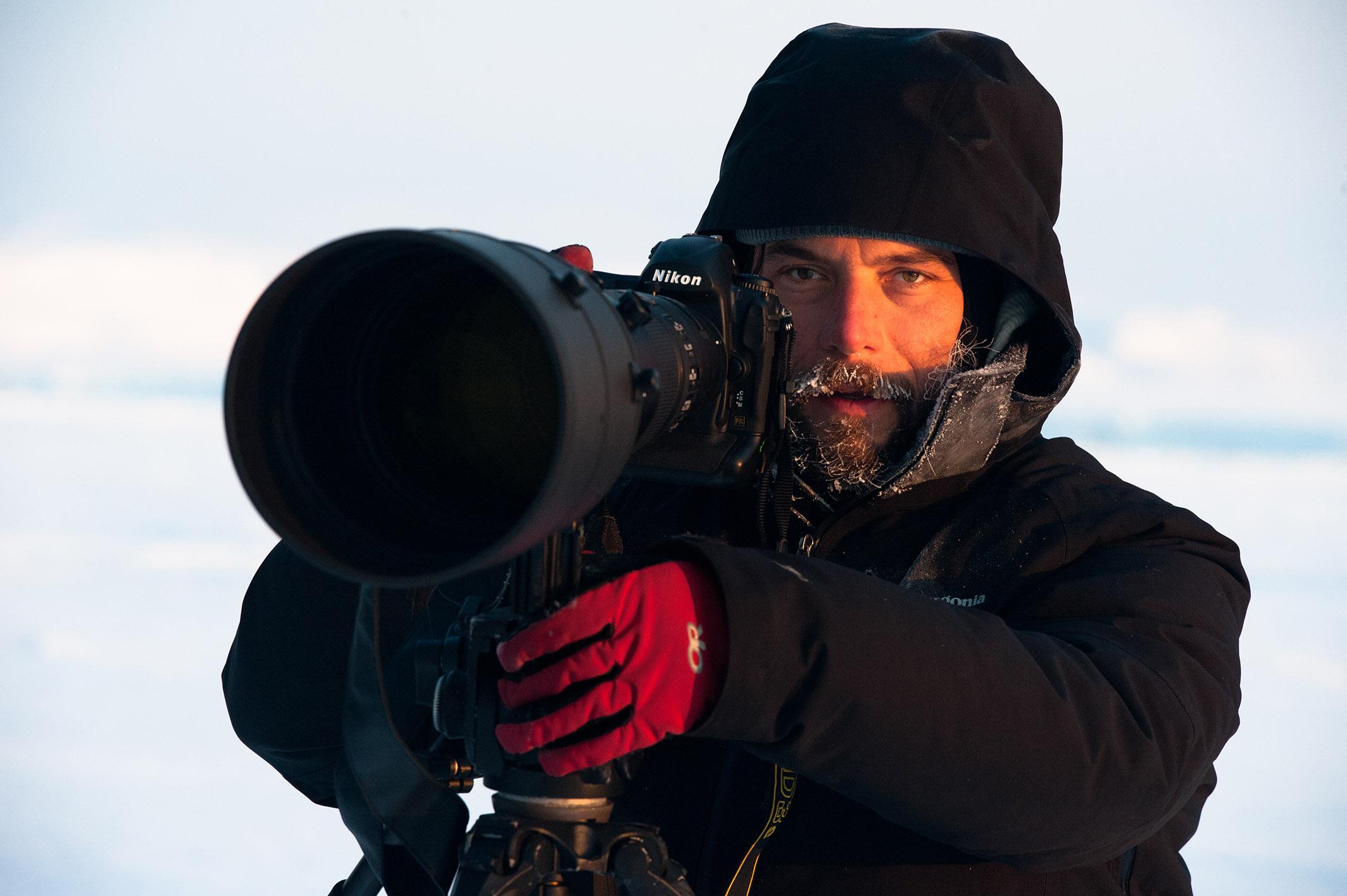 Florian shooting Arctic Large_WEB.jpg