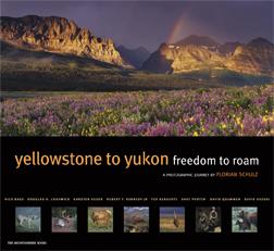 Yellowstone to Yukon cover.jpg