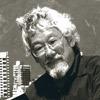 Suzuki, D.jpg