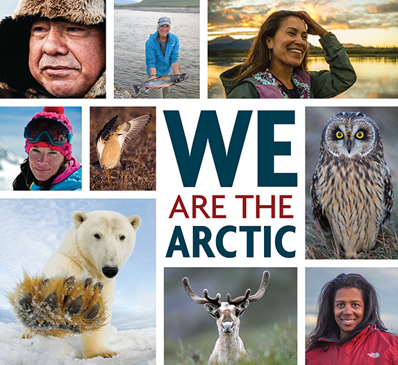 WeAreTheArctic_cover-web.png