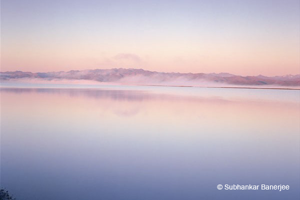 Early morning on a coastal lagoon_WEB.jpg