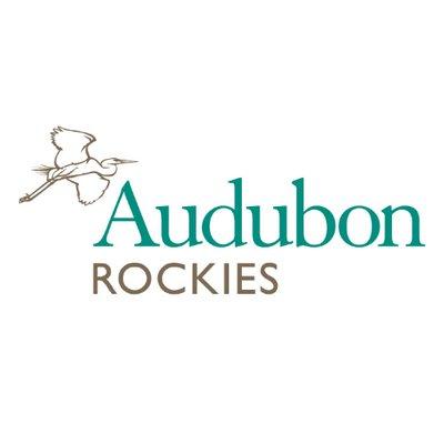Audubon Rockies.jpg