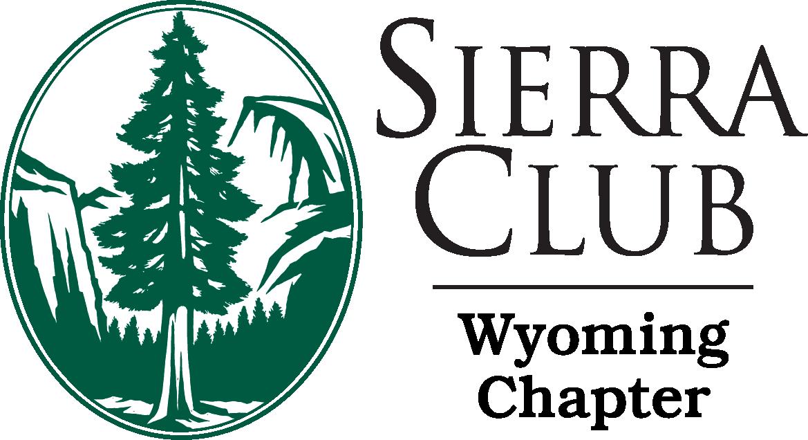 Sierra - Wyoming.png