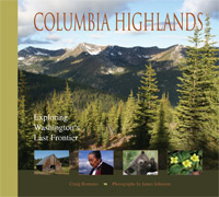 Columbia Highlands cover.jpg