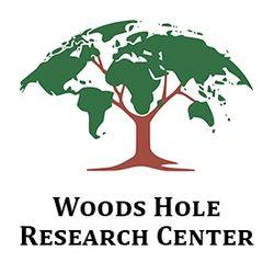 Woods_Hole_Research_Center_logo.jpg