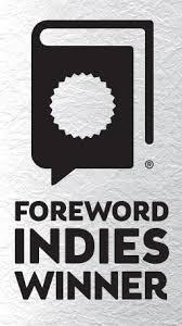 Foreword+Indies+Award.jpg