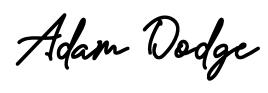 AD Signature.png