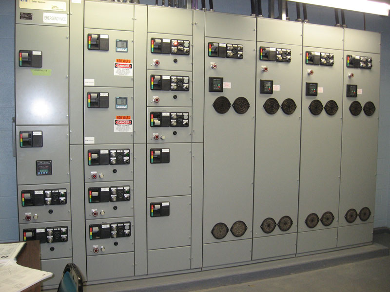 electrical-panels-4.jpg