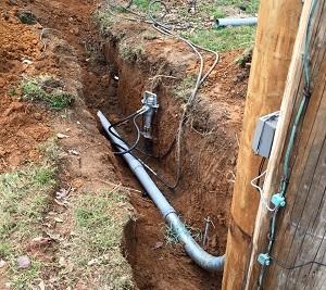 underground-wire-location-splicing-nashville-tn.jpg