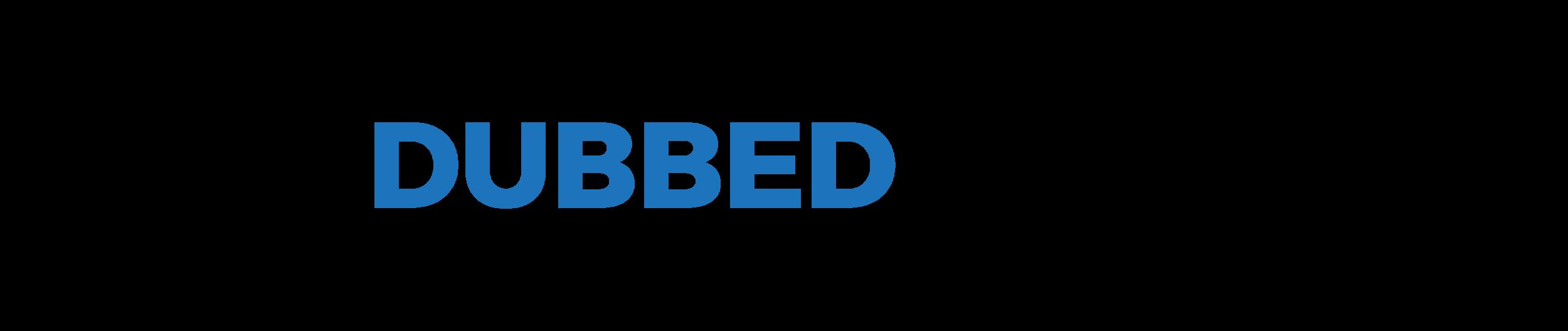 logo5 (1).png