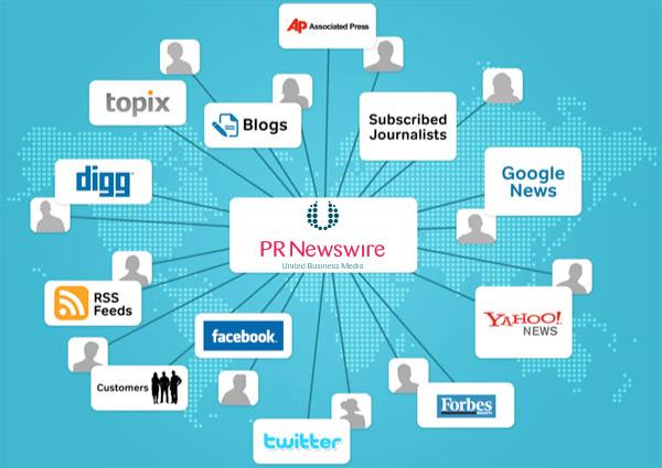 logo-prnews.jpg