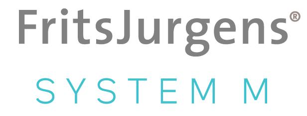 FritsJurgens-SystemM.png
