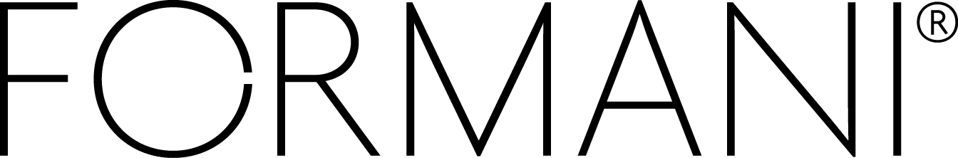 FORMANI_logo.png