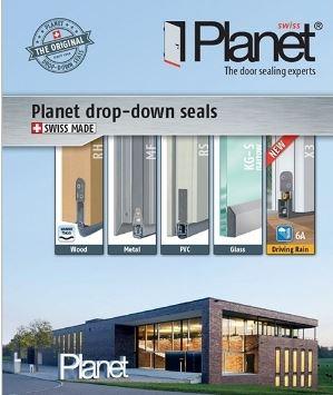 planet brochure.JPG
