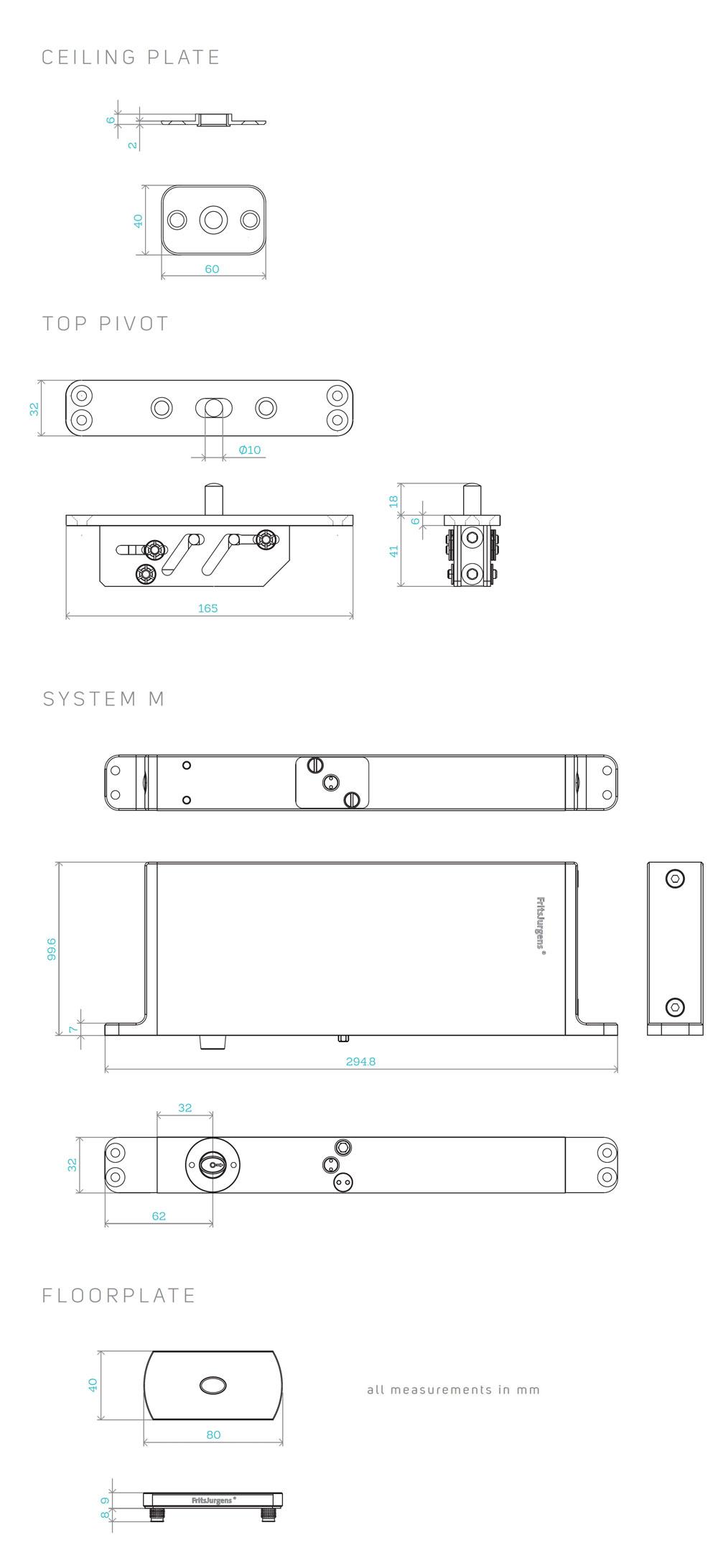 SystemMdrwgs3.jpg
