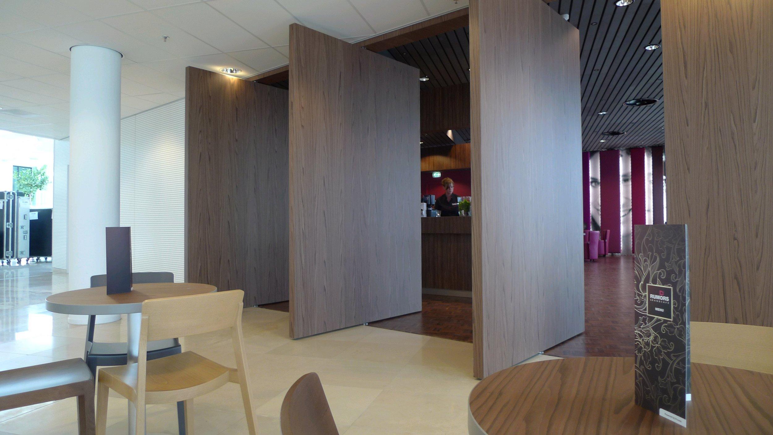 FritsJurgens-taatsdeuren-Endemol1.jpg