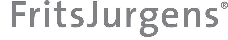 FritsJurgens-logo-Z_60-1.png