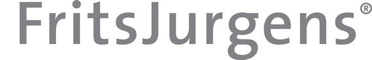 FritsJurgens-logo-Z_60.jpg
