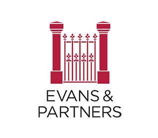 evans-partners.jpg