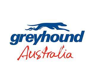 greyhound-logo.jpg