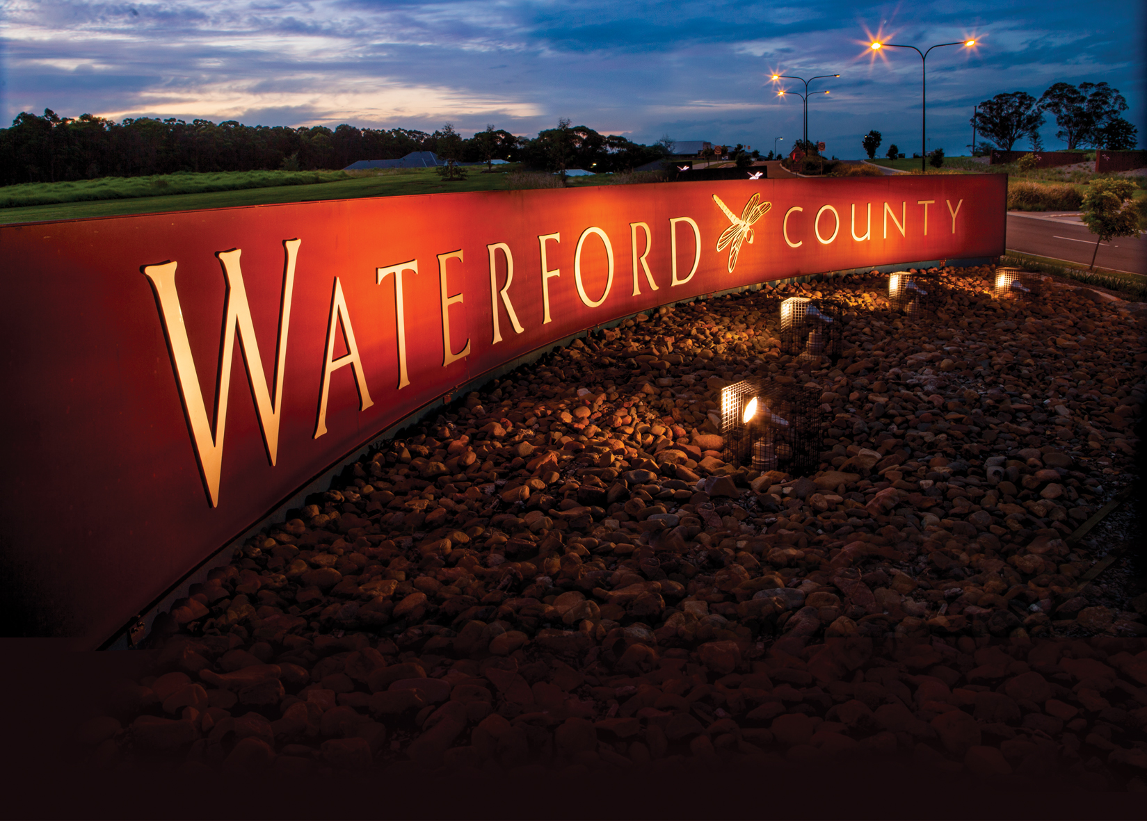 Waterford County.jpg