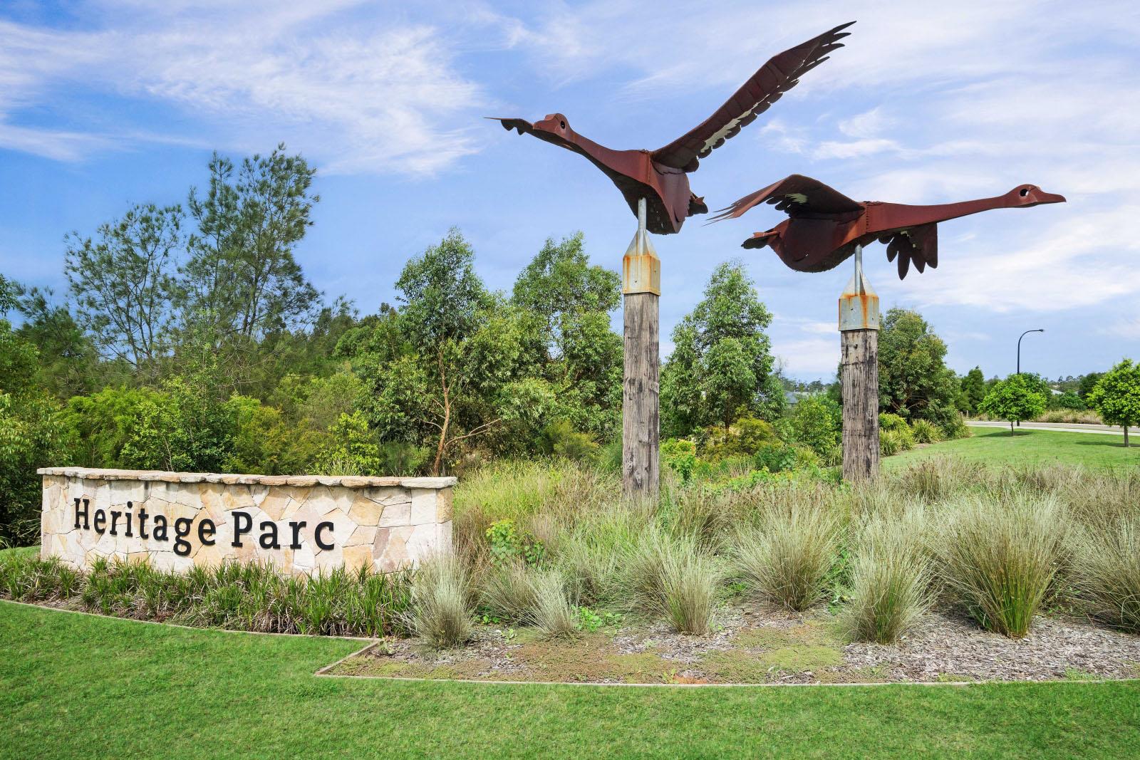 Heritage Parc.jpg