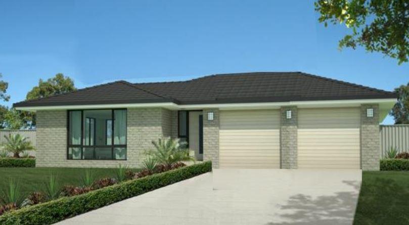 Benefits of a Dual Key Property -